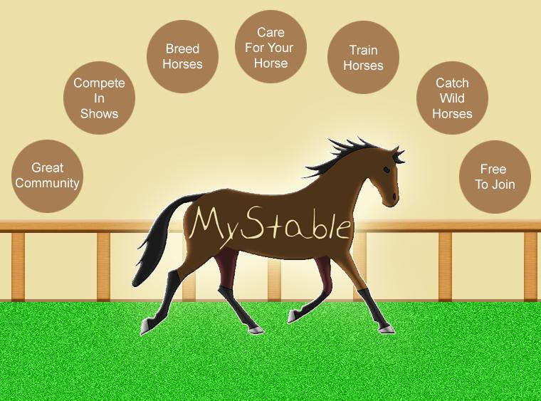 mystablecouk fun horse games games horse 760x563